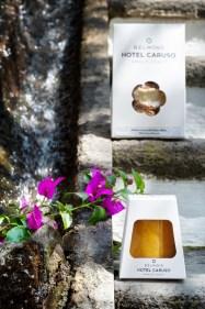 Pepe_Mastro_Dolciere_for_Belmond_Hotel_Caruso_05
