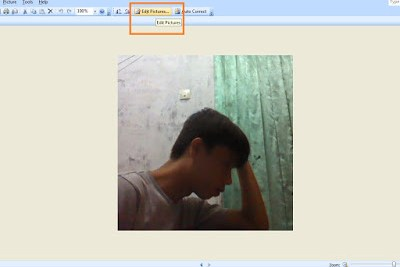 How to Resize an Image Easily