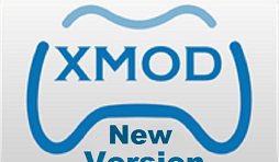 Download Xmodgames