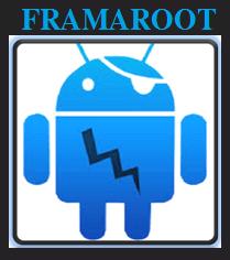 FRAMAROOT-1.8.1.APK СКАЧАТЬ БЕСПЛАТНО