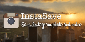 How to Download Instagram video