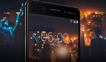 NOKIA 6 Full Phone Specifications, New Android Phone