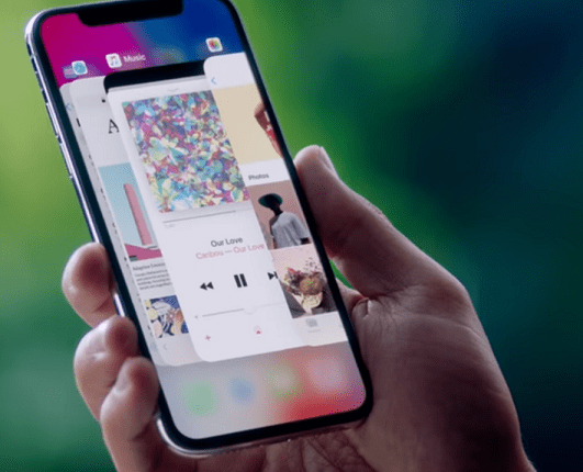 iPhone X Full Phone Specifications, iPhone X Price, iPhone 10