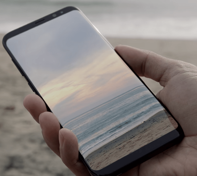 Galaxy S8 Full Phone Specifications, Galaxy S8 Prices, Full Phone Review