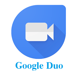 Google Duo, Download Google Duo