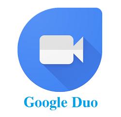 Google Duo, Download Google Duo