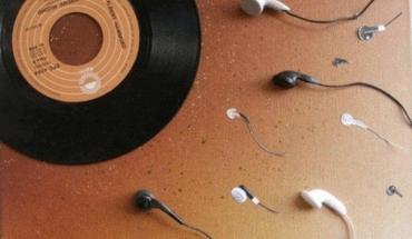 Best Music Downloader Apps, Joox