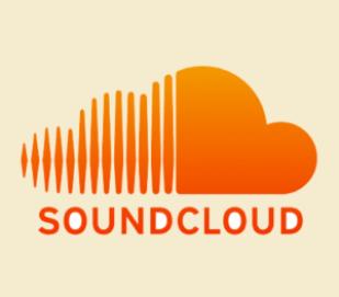Best Music Downloader Apps