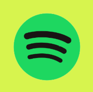Best Music Downloader Apps, Spotify