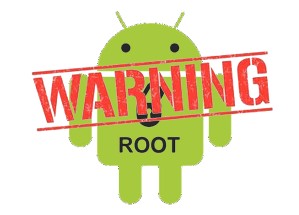 Risks And Disadvantages of Rooting Android