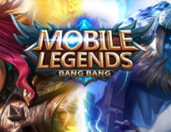 Strongest Heroes of Mobile Legends