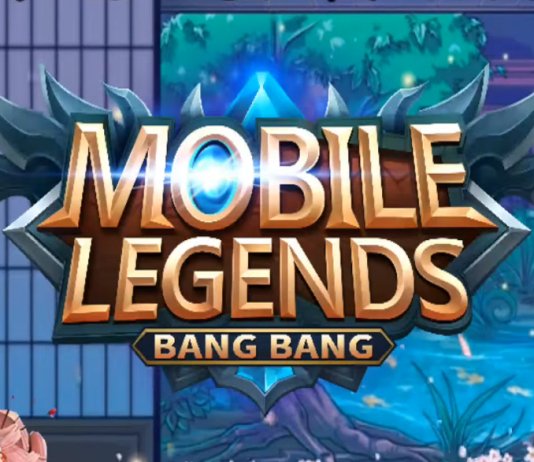best heroes for beginner in mobile legends