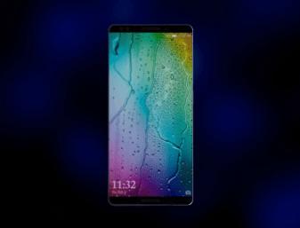 Best Upcoming Smartphones 2018, Huawei P11