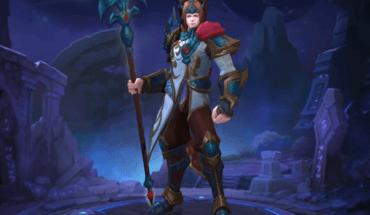 Yun Zhao Hero Guide Mobile Legends