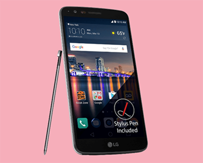 Root LG Stylo 3 Without Computer and With Computer | INFO TECHNOLOGY