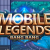 5 Important Items For Fighter Hero in Mobile Legends