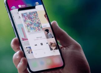 Lock app on iPhone, Lock app for iPhone