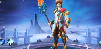 Zilong Hero Guide