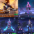 11 Best Assassin Heroes in Mobile Legends Recommended to Use