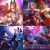 7 Best Mage Heroes in Mobile Legends – Who's Your Favorite mage hero
