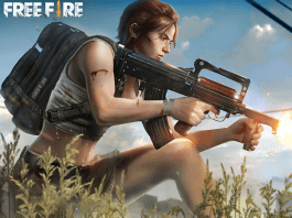 Best Tips to Get Booyah in Free Fire