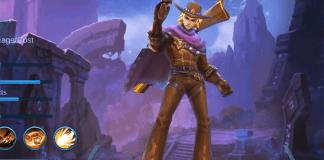 Clint Hero Guide