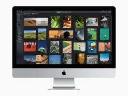 Show Hidden File on Mac