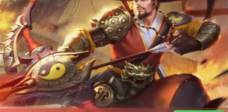 Yi Sun-shin Hero Guide