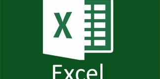 Find Duplicate in Excel