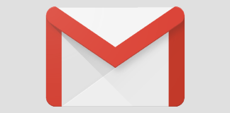 Secret Features Gmail