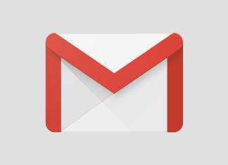 Secret Features Gmail