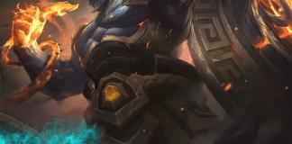 Baxia Hero Guide