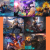 New Mobile Legends Heroes 2020 – Get Your Favorite Role