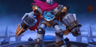 Atlas Hero Guide