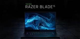 Razer Blade Review