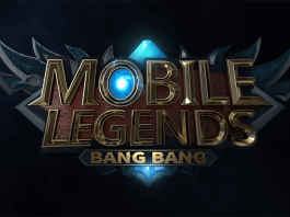 Mobile Legends Wallpapers