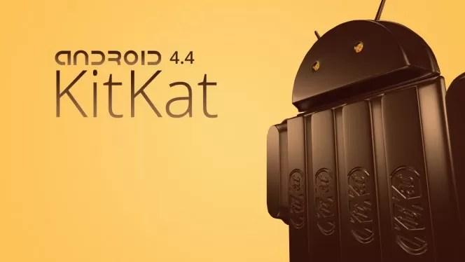 Como atualizar o Tablet Samsung n8000 para KITKAT