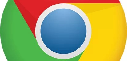 Google Chrome Repair Toll