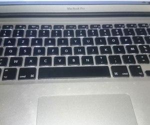 Manutenção em Computadores, Notebooks, Mac's e Smartphones