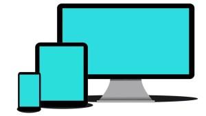 Como verificar se o seu site é responsivo – é visto por celulares?