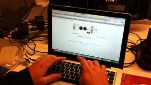 Google Cloud Computer: O que é e para que serve?