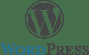 Saber a administrar seu site em WordPress vale dinheiro