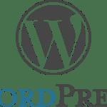 Guia para melhoria do seu site em WordPress