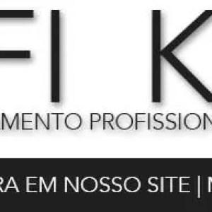Modelo ou ator, seja Fifkids