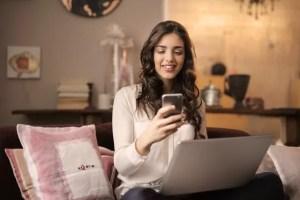 Quer liberar espaço no seu celular? Confira as 7 dicas do cara da informática