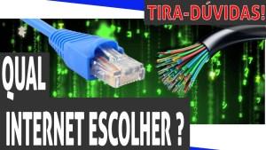 Economize mudando seus serviços de banda larga, Tv, telefone e celular