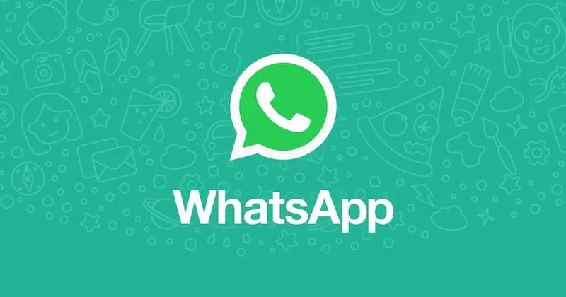 Como usar o Whatsapp no computador