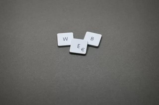 Como melhorar o backlink do SEO do seu site