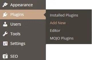 Add new Plugin.jpg