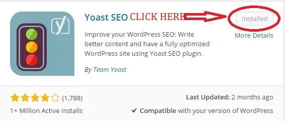 Yoast SEO Plugin.jpg